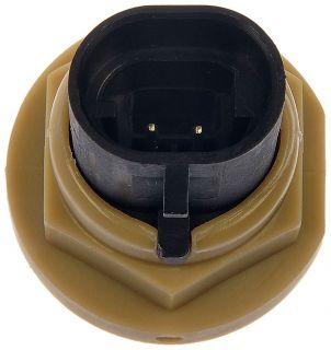 DORMAN 917 602 Transmission Speed Sensor (Fits Dodge 2006)