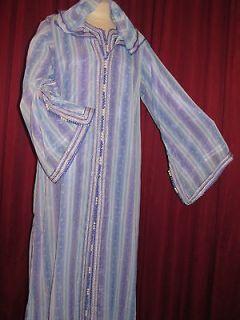 Galabeya Larp Caftan Abaya Dubai Dress Takchita Jilbab Orient Medieval