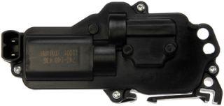 Dorman 746 148 Door Lock Actuator (Fits 2003 Navigator)