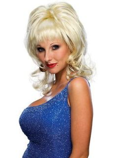 dolly parton in Clothing,