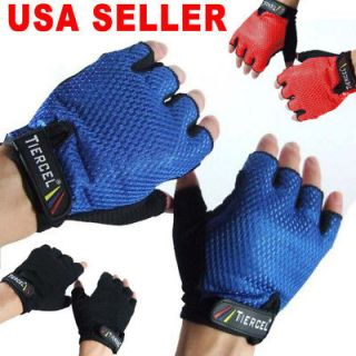 Fitness Gloves Weight lifting Equipment   Weight Gloves Gym Training