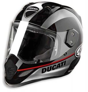 New Ducati Diavel X Helmet