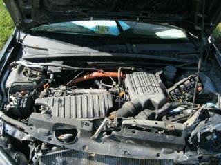 ELECTRIC MOTOR HYBRID IMA 03 04 05 2003 2004 2005 HONDA CIVIC (Fits
