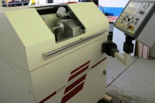 optical lens edger in Business & Industrial