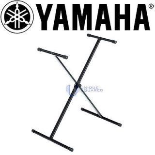 Yamaha PKBS1 X Style Braced Keyboard Stand