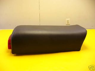 1985 91 SKI DOO CITATION L / LS / LSE SEAT COVER NEW!