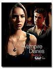 Vampire Diaries Elena Fleece Blanket 20 hot design