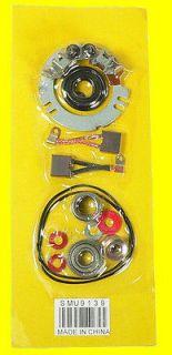 honda electric starter kit