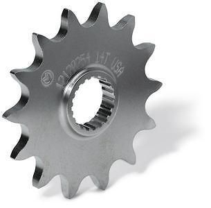 Newly listed Moose Racing Front Sprocket 14T Grizzly Raptor Warrior