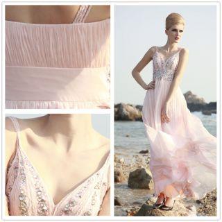 the bride dresses vera wang wedding dress elie saab dress pink beach