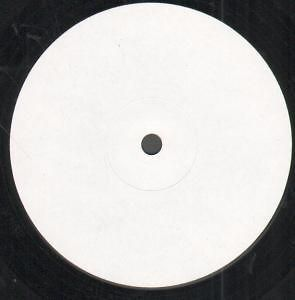 MOOSE BROS tall stories and second hand cars 12 5 track white label