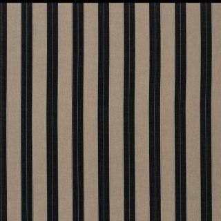 Sunbrella Berenson Tuxedo Stripe Outdoor Fabric 8521