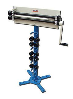 bead roller in Business & Industrial