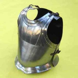 Buy Now New Costume _ Roman Army Armor Breastplate Jacket Cuirass