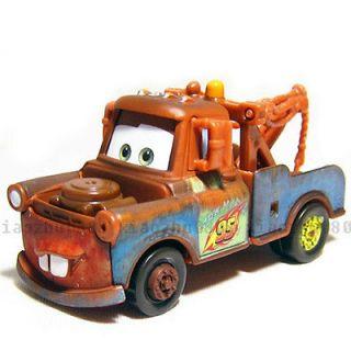 Newly listed Rare Disney Pixar Cars Diecast ORIGINAL FIRST FILM MATER