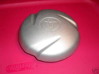 Toyota Tundra Sequoia wheel center cap hubcap 2000 2012 (Fits 2007