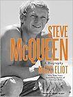 STEVE McQUEEN STAR WHEELS William Nolan 1972 Biography SIGNED