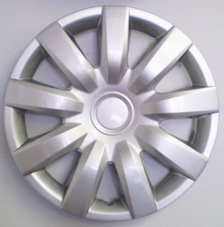 2004 toyota camry hubcaps auto parts diagrams. Black Bedroom Furniture Sets. Home Design Ideas