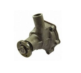 72101382 Allis Chalmers Compact Tractor Water Pump Assembly 5015