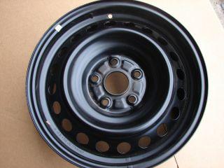 16 2012 Toyota Camry Wheel Wheels Rims