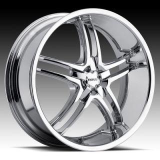 (AMERICAN EAGLE) CHROME BMW X3 GTO RIDGLINE G8 LS460 MDX WHEELS RIMS