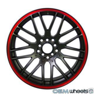 Wheels Audi VW Honda Acura Mercedes Toyota Lexus Nissan Mazda Rims