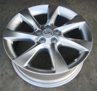 19 Toyota Highlander RX330 RX400H RX350 SC430 Venza RX450 Wheels Rims