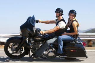 DOWN WE FINANCE 26 Inch Custom Motorcycle Wheel Rim 4 Harley Davidson