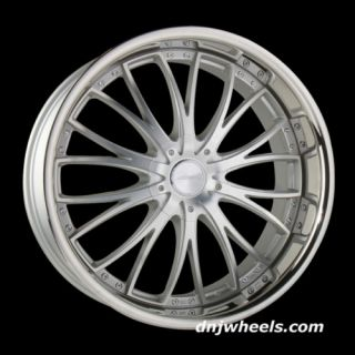 Eminence BMW 325i 328i 330i 335i M3 E92 E90 Z4 Staggered Wheels Tires