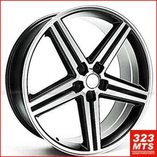 Rims Wheels IROC El Camino Impala IROC Camaro Caprice Wheels