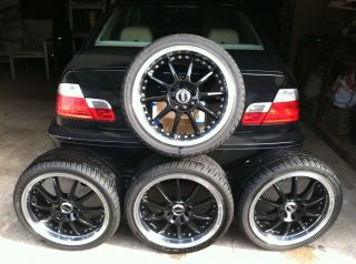 17 inch rims and tires 4 Lug(set of 4) Free Shipping anywhere in the U