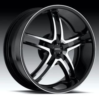 Superfinish Black Blazer S10 Impala Camaro Trans Am Wheels Rims