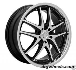 XA XB TC Matrix Camry Celica Civic Accord Sonata Wheels Tires