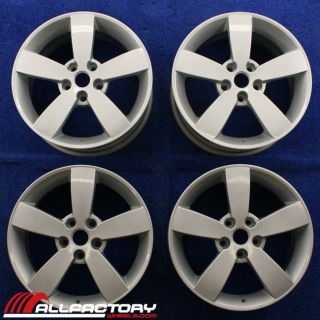GTO 18 2005 2006 Factory Rims Wheels Set of 4 Four 6593