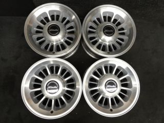 Edition Ford Explorer Factory Wheels 96 97 98 Stock Alloy Rims