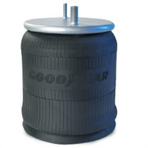 Goodyear Airbag 1R12 103 Firestone Air Spring