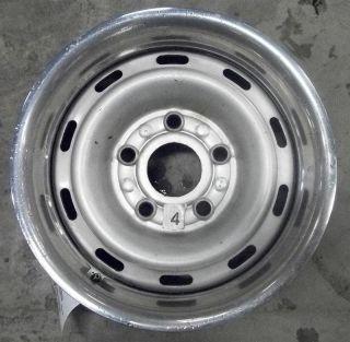 Wheel 94 95 96 97 98 99 00 01 Dodge RAM 1500 Pickup Recycled Auto Part