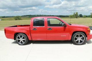Wheels 6 Lug 6x139 7 5 5 Rims Chrome Silverado Tahoe Esclade