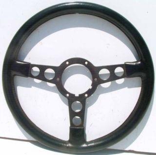 Nice 77 78 79 1979 81 Firebird Trans Am Steering Wheel