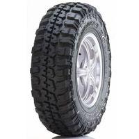 2358516 Mud Terrain Truck Tires Lt 235 85R16 Offroad