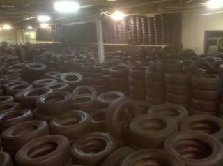 Wholesale Used Tires Mixed Lots 16 17 18 19 20