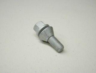 Saab 9 3 9 5 Wheel Lug Nut Bolt 92152366 92 152 366