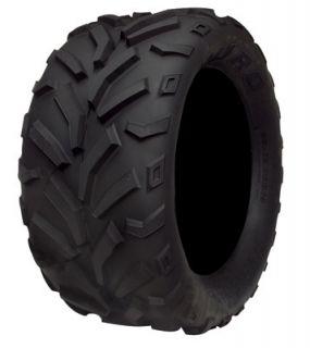 24 x 10 x 11 Honda Rancher ATV Tires New 24x10x11