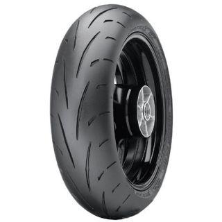 New Dunlop Q2 SPORTMAX Rear Tire Size 190 50 ZR 17