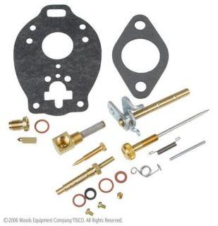 Massey Ferg MF Carburetor Repair Kit Part No C549AV