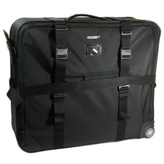 Ritchey Break Away Bike Travel Bag with Wheels