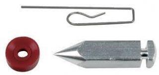 Needle Seat Float Valve Kit Replaces Tecumseh 631021 631021A 631021B