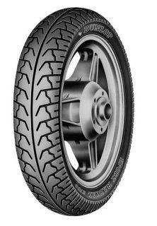 Dunlop K700G 150 80R16 Rear Motorcycle Tire