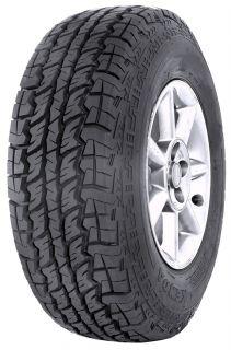 Kenda Klever A T Tires 215 85R16 215 85 16 2158516 85R R16