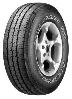 Goodyear Wrangler St Tire s 265 70R17 265 70 17 70R R17 2657017